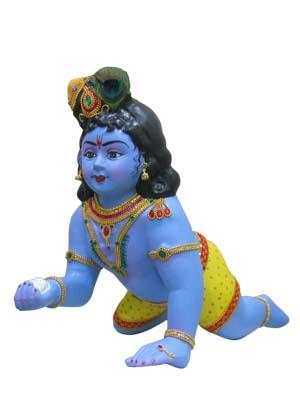 Ayyappan Nair Shop For Religious Articles Guruvayoor